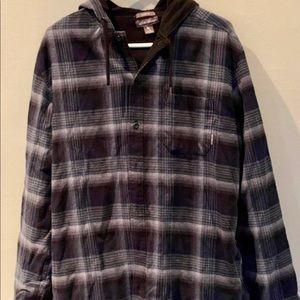 Eddie Bauer Men's Jacket